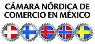 Camara Nórdica de Comercio en México